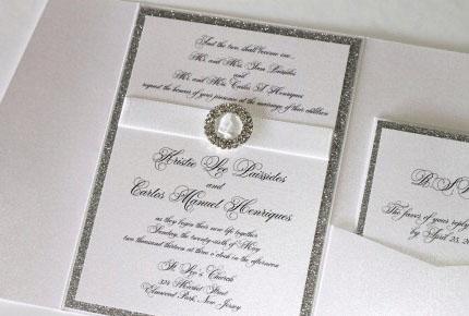 Tarjetas Invitaciones Recuerdos Decoraciones Y Más